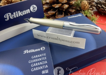 MECHANICAL PENCIL PELIKAN EPOCH D-360