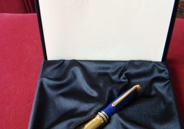 Montblanc RAMSES II legrand fountain pen