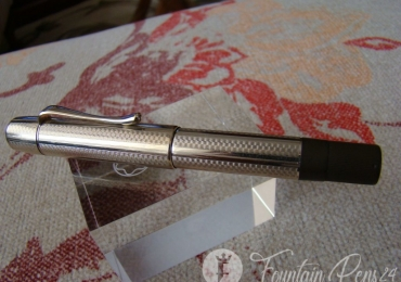 Pelikan 1931 (White-gold) Limited Edition