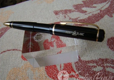 Montblanc 100 Year Anniversary Edition Mechanical Pencil