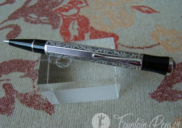 Montblanc Marcel Proust Limited Edition Ballpoint Pen